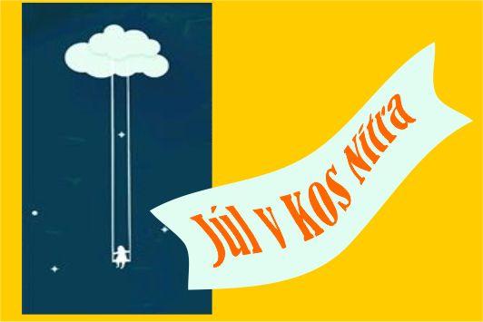 3763424c3009 Program Júl 2016 - KOS v Nitre - Kam v meste